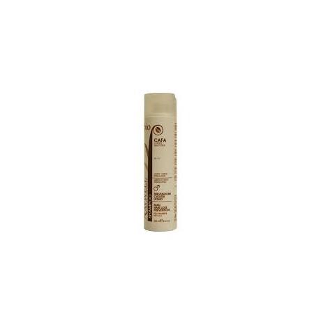 Raywell Shampoo prevenzione caduta uomo bio 250 ml