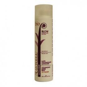 Raywell Latte volumizzante lucidante bio 250 ml