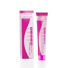 Ing Crema Colorante senza ammoniaca e PPD 100 ml