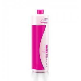 Ing Attivatore Light 1000 ml