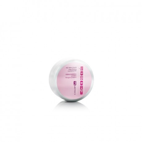 Ing Crema barriera 100 ml