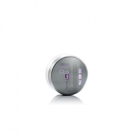Ing Cera modellante 03 100 ml