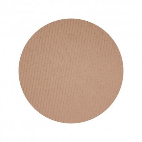 Best color Fondotinta compatto 01 Beige Chiaro