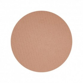 Best color Fondotinta compatto 02 Beige Dorato