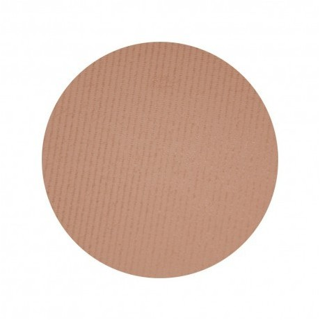 Best color Fondotinta compatto 07 Beige