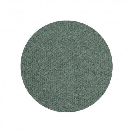 Best color Ombretto singolo compatto 34