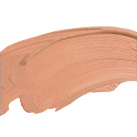 Best color Correttore in crema 03 Bronze