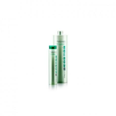 Ing Shampoo vitalizzante 250 ml