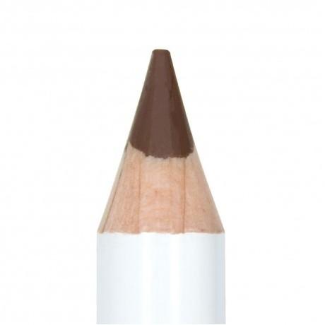 Best color Matita contorno occhi 02 Marrone