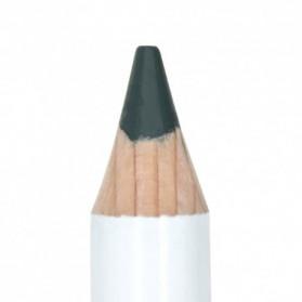 Best color Matita contorno occhi 08 Verdone