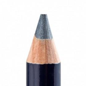 Best color Matita contorno occhi 10 Grigio chiaro