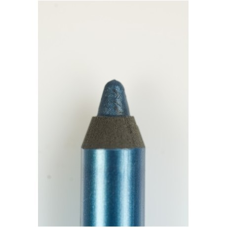 Best color Matita occhi semipermanente 04 Petrolio