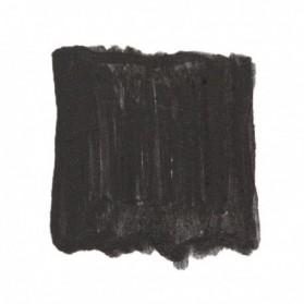 Best color Eyeliner applicazione morbida 01 Nero