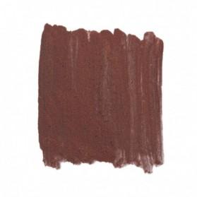 Best color Eyeliner applicazione morbida 02 Marrone scuro
