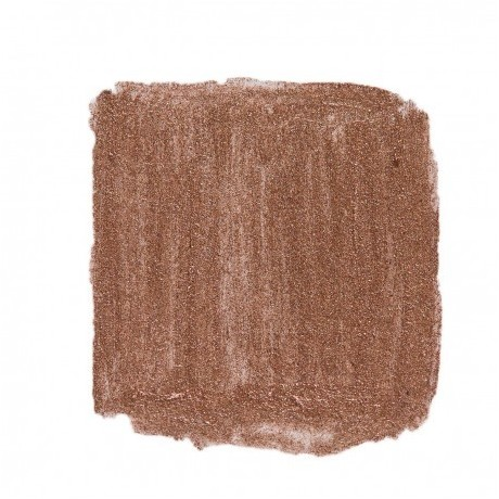Best color Eyeliner applicazione morbida 03 Ramato