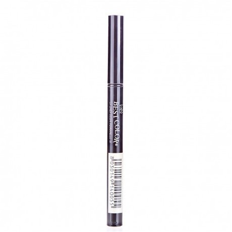 Best color Eyeliner pennarello Nero