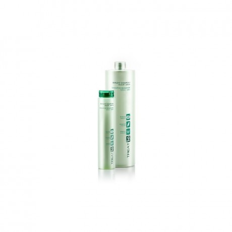 Ing Shampoo bivalente 250 ml
