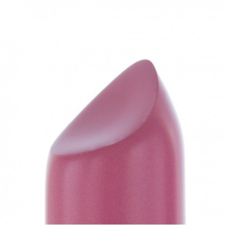 Best color Rossetto ultra shiny 55