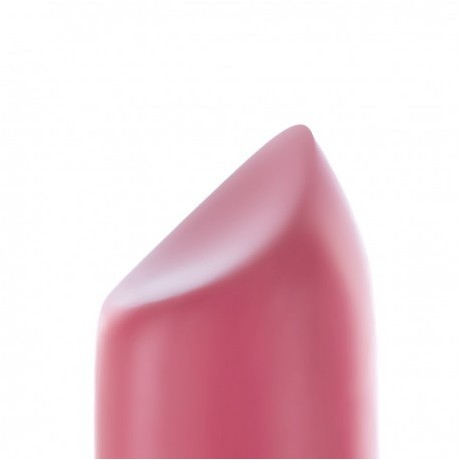 Best color Rossetto ultra shiny 58