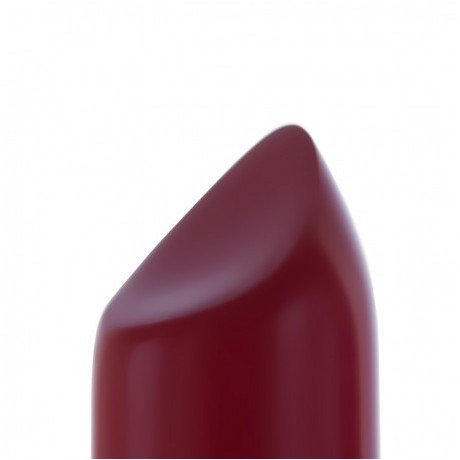 Best color Rossetto ultra shiny 60