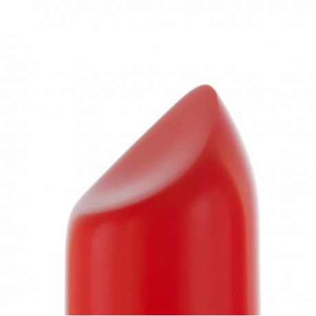 Best color Rossetto ultra shiny 61
