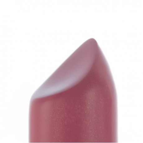 Best color Rossetto ultra shiny 63