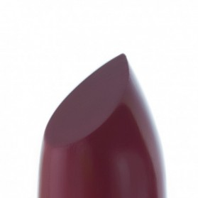 Best color Rossetto cremoso 28