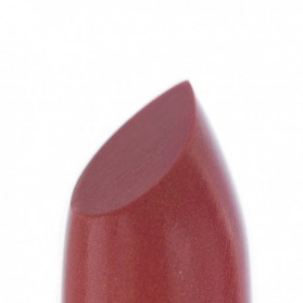 Best color Rossetto cremoso 43