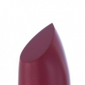 Best color Rossetto cremoso 45