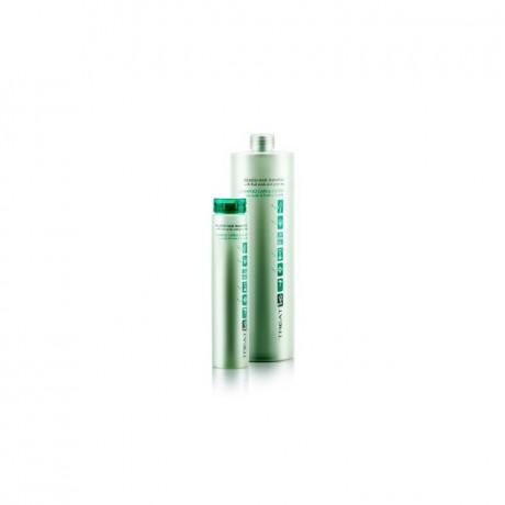 Ing Shampoo capelli trattati 1000 ml