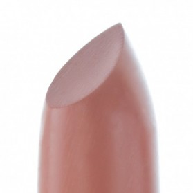 Best color Rossetto effetto nude 31