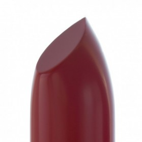 Best color Rossetto Dark red 39