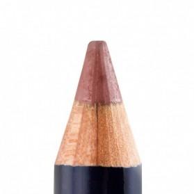 Best color Matita contorno labbra 02