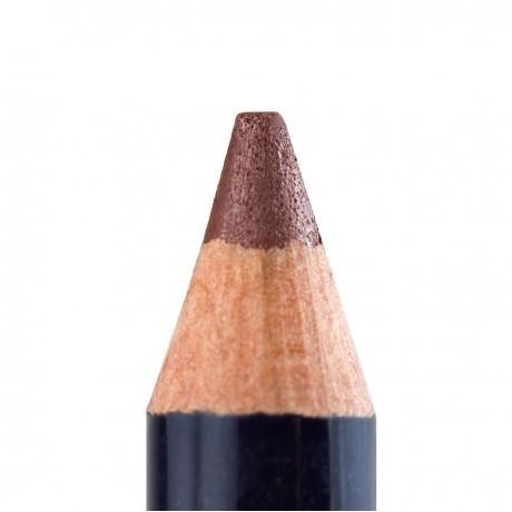 Best color Matita contorno labbra 03