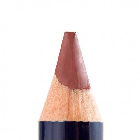 Best color Matita contorno labbra 05