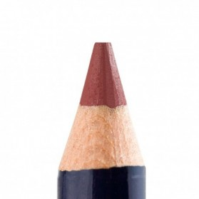 Best color Matita contorno labbra 06