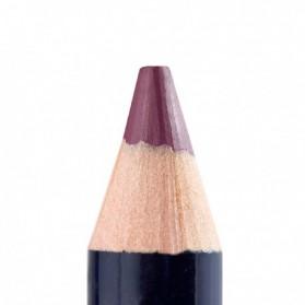 Best color Matita contorno labbra 08