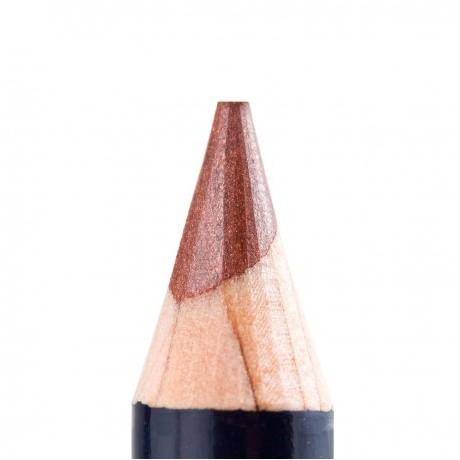 Best color Matita contorno labbra 10