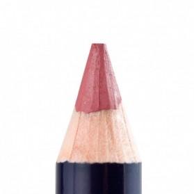 Best color Matita contorno labbra 12