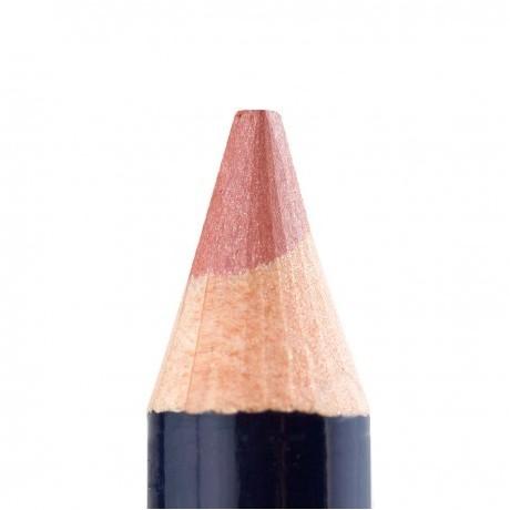 Best color Matita contorno labbra 15