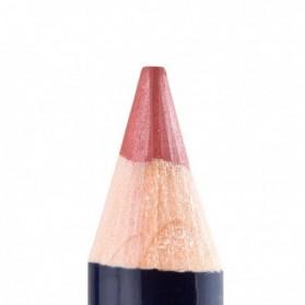 Best color Matita contorno labbra 16
