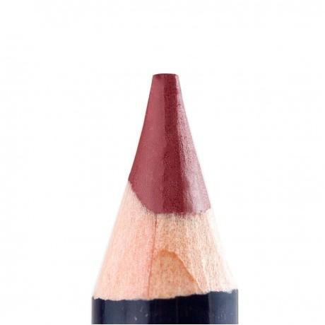 Best color Matita contorno labbra 18