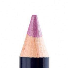 Best color Matita contorno labbra 20