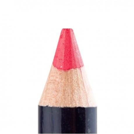Best color Matita contorno labbra 21