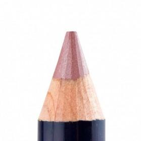 Best color Matita contorno labbra 22