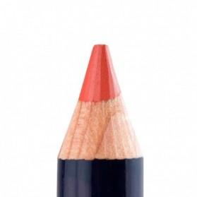 Best color Matita contorno labbra 23