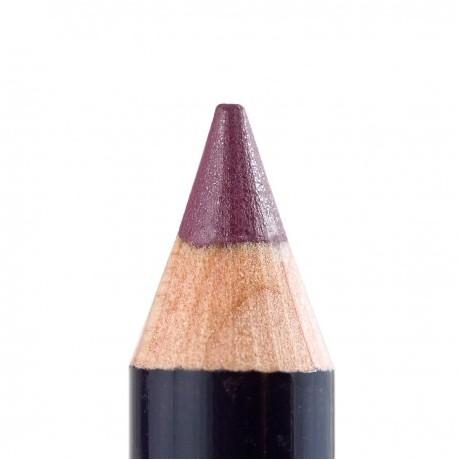 Best color Matita contorno labbra 24
