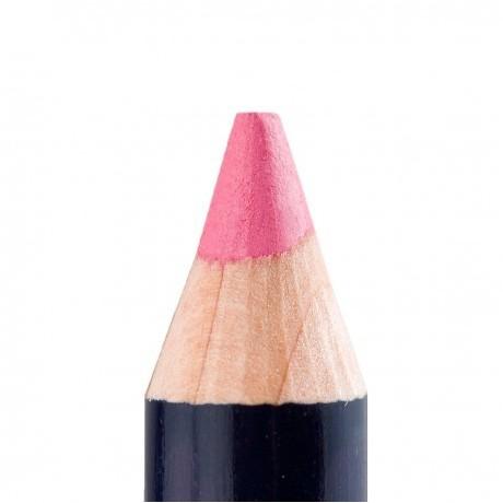 Best color Matita contorno labbra 25