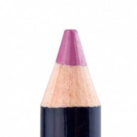 Best color Matita contorno labbra 26