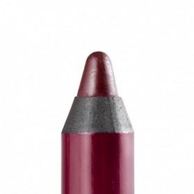 Best color Matita labbra semipermanente 05